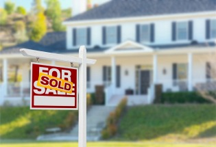 The Most Effective Tips to Help Sell your Home