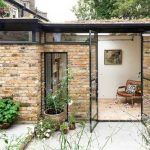 Garden offices are perfect for working from home