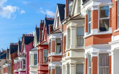 Renting a Home – a Feng Shui Guide to picking well